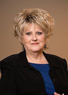 Kay Moore